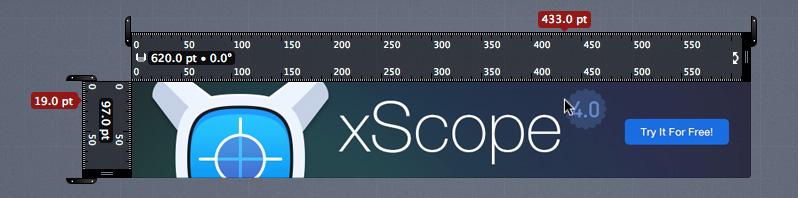 https://xscopeapp.com/images/xscope/guide_rulers.jpg